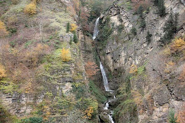 شهرستان رودسر کجاست؟ | تصاویر جاهای دیدنی شهرستان رودسر استان گیلان